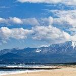 鳥取穴場デートスポット10選!鳥取砂丘だけではありません!