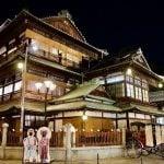 【今が旬】愛媛県穴場デートスポット10選【地元イチオシ】