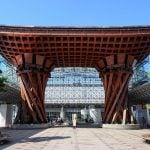 石川県ナンパスポット4選!【出会いが欲しい人必見】