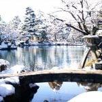 【今が旬】石川県穴場デートスポット11選【地元イチオシ】