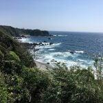 和歌山県ナンパスポット6選!【出会いが欲しい人必見】