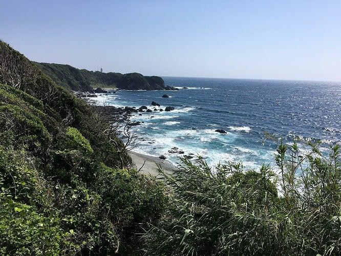 和歌山でナンパしよう!和歌山ナンパスポット6選!
