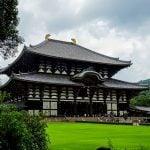 【今が旬】奈良県穴場デートスポット10選【地元イチオシ】