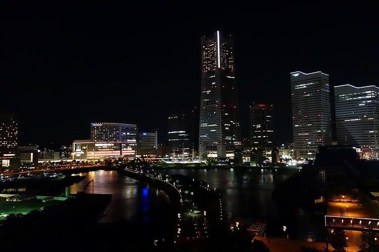 神奈川・横浜でナンパしよう!神奈川・横浜ナンパスポット7選!