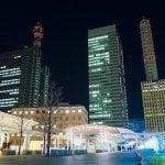 埼玉でナンパしよう!埼玉ナンパスポット8選!