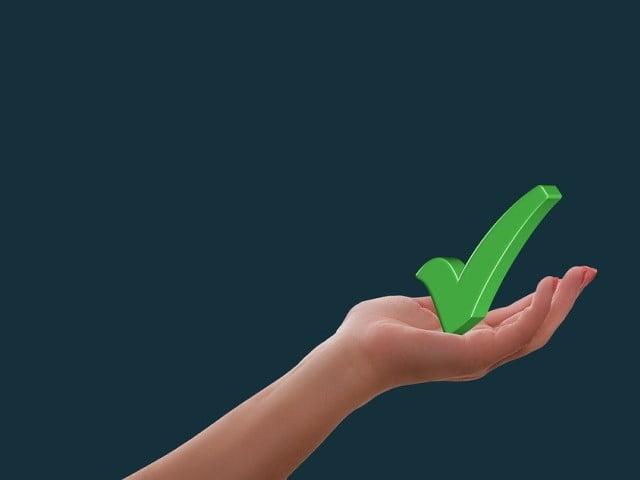 ワクワクメールは運転免許証・健康保険証等5分で年齢確認(画像付)できます