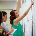 イククルの掲示板の使い方、投稿と検索方法を紹介!素人女性の探し方を解説