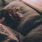 彼氏にいびきがうるさいと言われた!いびき対策ポイント6