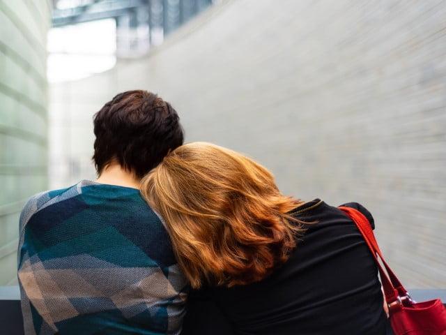 PMSは性行為で緩和が可能か?pms中の上手な性行為とは?