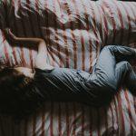 セックスのやりすぎによる8つのデメリット