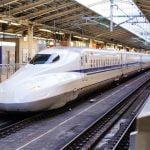 新幹線は出会いやすいって本当?いい出会いをするためのポイントを解説
