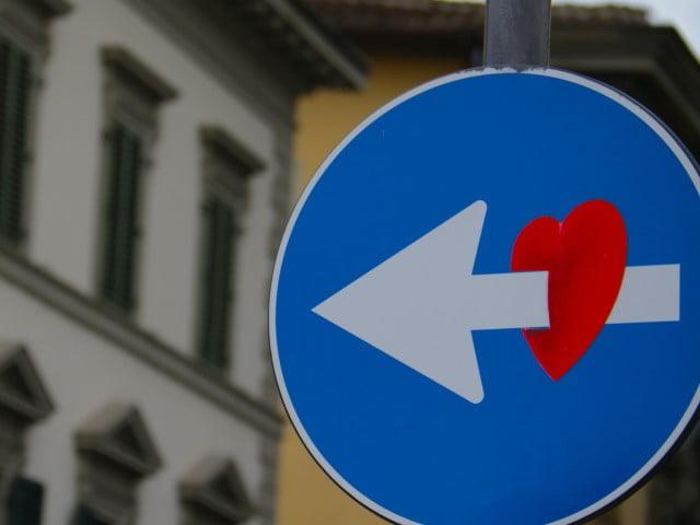 既婚者の恋愛ごっこのやり方と注意点を解説