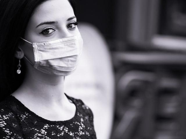 マスク美人になりたいけど、がっかりされたくない!上手くマスク美人になる方法